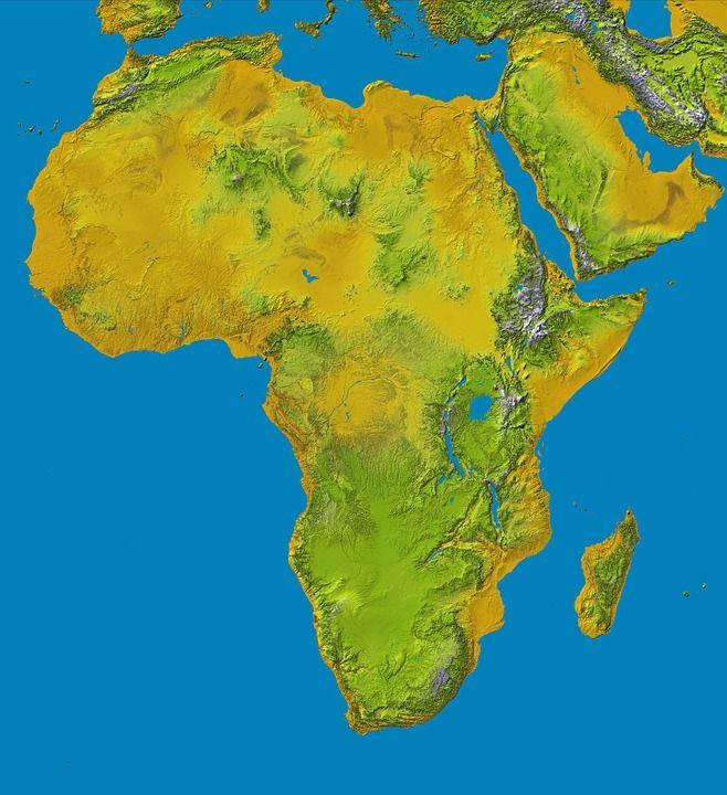 mjesto za upoznavanja iz Južne Afrike datiranje sedimentnih stijena